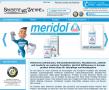 Online-Shop für Zahnpflege und Mundhygiene