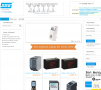 Online Shop by OSD Schenck - Produkte für elektronische Steuerungen