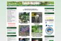 Online-Shop Teich-Design