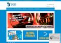 Online Shop mit Verkaufsberatung durch Fachpersona