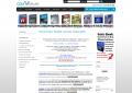 Online-Shop vom CDM-Verlag