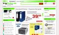 Online-Shops für Bürobedarf und Büroausstattung