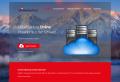 online storage service - Speicher
