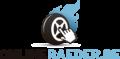 Onlineraeder GmbH