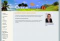 OnlineReisen - Pauschal- und Last Minute Reisen zu fairen Preisen