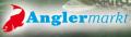 Onlineshop Anglermarkt Büchelmaier