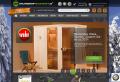 onlineshop-baumarkt über 25 Jahre Baumarkterfahrung