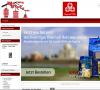 Onlineshop für asiatische Lebensmittel - Asia Markt Wing
