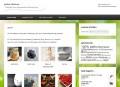 OnlineShop für Deine paleo Ernährung