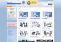 Onlineshop für Kühlmöbel