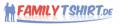Onlineshop für paarshirts und mehrpersonenshirts
