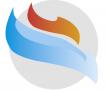Onlineshop für Sanitärbedarf