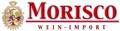 Onlineshop Morisco Weinimport