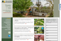 Onlineshop Pflanzen Weiglein Onlineshop - Pflanzen online kaufen