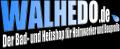 onlineshops- Sanitär, Heizung, Installation und Lüftung
