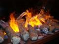 Opti-Myst Feuer-Mystic Fire-Effektfeuer