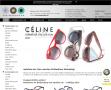 optoline  - Brillenshop - exklusive Marken- und Designerbrillen