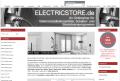Organiska-elektro SHOP