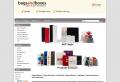 Organzabeutel - Auffallende Geschenkverpackungen