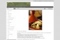 Orientalische Köstlichkeiten aus Marokko