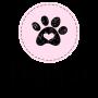 Original Fluffy Beds für Hunde und Katzen