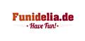 Original Kostüme bei Funidelia online kaufen