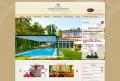 Ostsee Hotel – Wellnesshotels – Waldschlösschen
