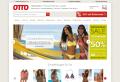 Ottoversand: Der Mode Online Shop