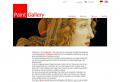 PaintGallery - die feine Online-Galerie