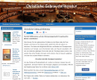 Panchrestus den Gebrauchtmarkt für christliche Bücher, Musik und Filme