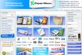 PaperMaxx - Kopierpapier, Druckerpapier, Plotterpapier und Briefumschläge online