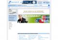 paperware - Bürobedarf online vom Fachhändler