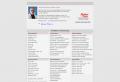 Papier & mehr - Versandhandel für Spezialpapiere