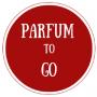 Parfum Duftzwillinge und Kosmetikprodukte