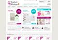 Parfum Klick - online einkaufen und bis zu 80% sparen!