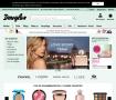 Parfums & Kosmetik bei Douglas