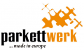 Parkett Shop: Fertigparkett, Vinyl, Sockelleisten usw. günstig kaufen