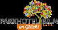 Parkhotel im Glück GmbH