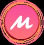 Partnerlook Shop - Mypartnerlook