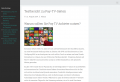 PC Hardware | Shop | Computer Software - alles im PC Shop Schelco