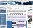 PC-MäUSE Onlineshop