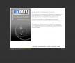 PC-WebStore24