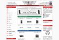 PC-Wölfl Computerversand - Barebones, Mini-PCs, HTPCs