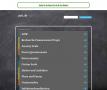 PCri  - Ihr EDV-Onlineshop im bergischen Land
