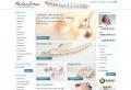 Perlenforum - Ihr Shop für hochwertigen Perlenschmuck