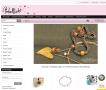 Perlenmarkt OnlineShop