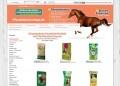 Pferdefutter Grenzenlose Produktvielfalt bei Pferdefuttershop