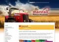 Pferdefutter Marstall Premium Shop Pferdemüsli