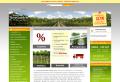 Pflanzen - detaillierter und bebilderter Shop