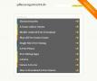 Pflanzengarten24 fuer Koniferen, Obstgehoelze und Laubgehoelze - Handel